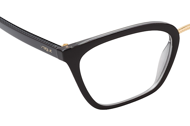 VOGUE Eyewear VO 5260 2385 perspective view