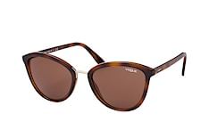 VOGUE Eyewear VO 5270S 238673 klein