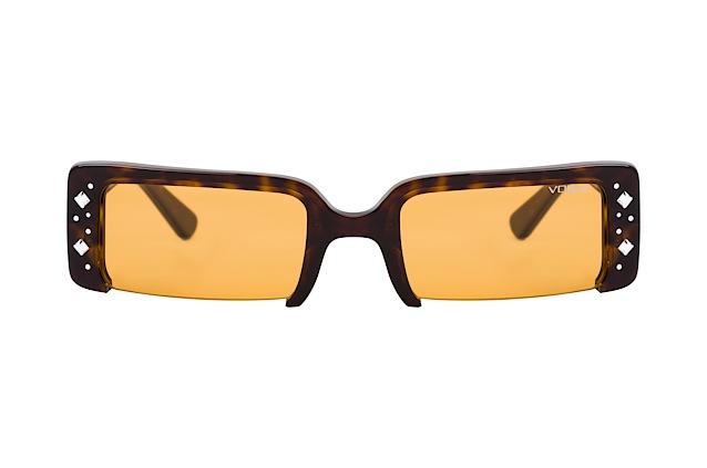 c7a08b0753 Vogue sunglasses. Go to glasses Go to glasses; Go to sunglasses