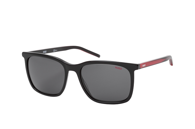 Hugo Boss HG 1027/S 0IT.IR vista en perspectiva