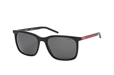 Hugo Boss HG 1027/S 0IT.IR pieni