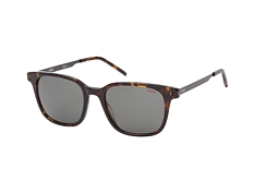 Hugo Boss HG 1036/S 086.QT small