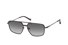 Hackett London HSB 884 065 klein