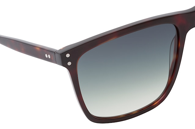 Hackett London HSB 889 143 vue en perpective