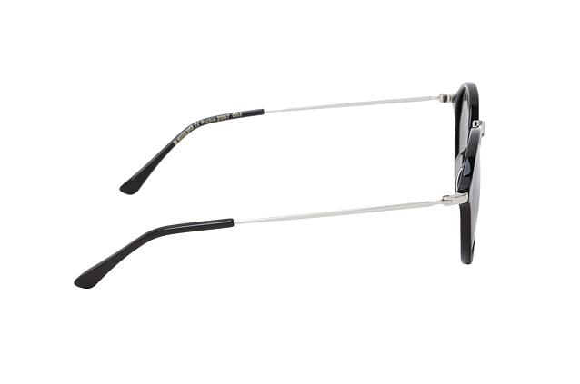 Mister Spex Collection Archie 2087 003 vue en perpective