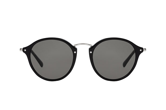 Mister Spex Collection Archie 2087 003 Perspektivenansicht