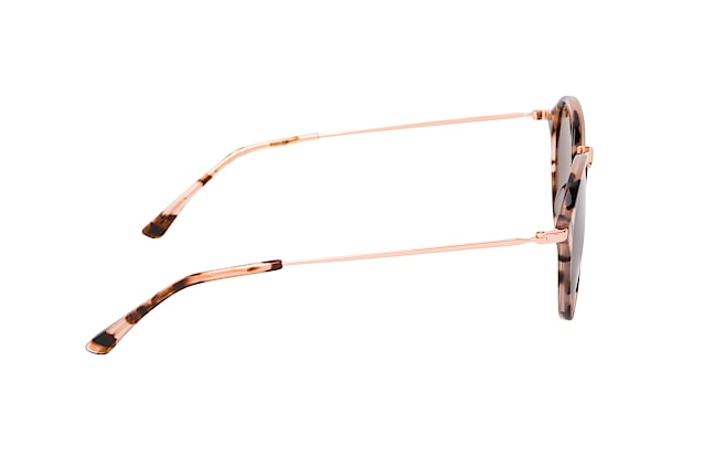 Mister Spex Collection Archie 2087 001 perspektivvisning
