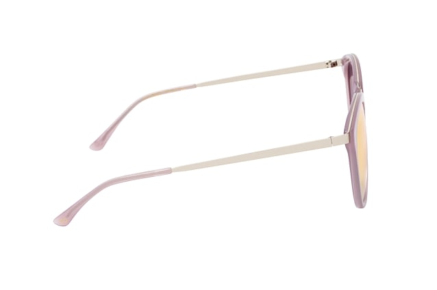 CO Optical Haley 2081 003 vue en perpective