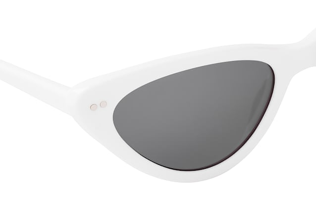 CO Optical Jade 2076 004 Perspektivenansicht
