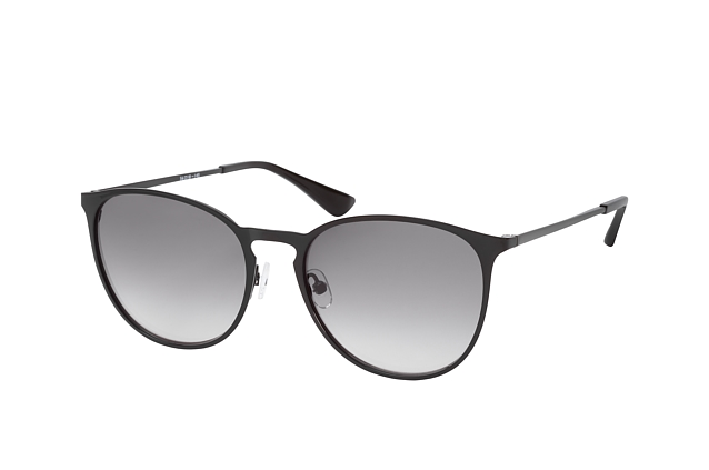 Mister Spex Collection Isla 2038 001 perspective view
