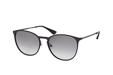 Mister Spex Collection Isla 2038 001 klein