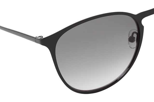 Mister Spex Collection Isla 2038 001 vista en perspectiva