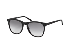 Mister Spex Collection Holly 2085 001 petite