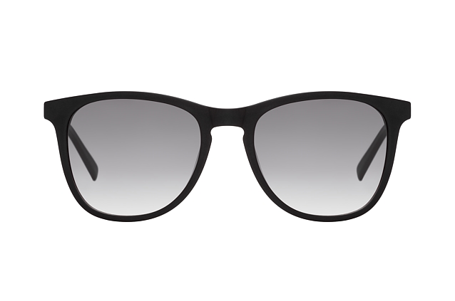 Mister Spex Collection Holly 2085 001 vista en perspectiva