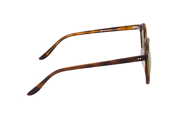 Mister Spex Collection Bora 2093 004 perspective view