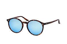 Mister Spex Collection Bora 2093 005 klein