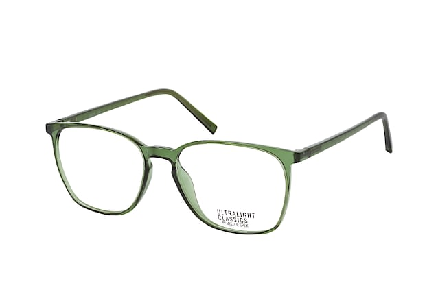 Ultralight Classics Lorde II 1138 005 perspective view