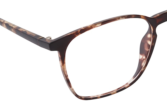 Ultralight Classics Lorde II 1138 004 perspective view