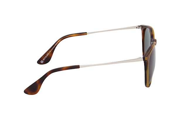 Mister Spex Collection Ashley 2023 008 vista en perspectiva