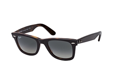 Ray-Ban Wayfarer RB 2140 1277/71 small