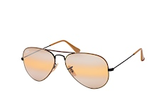 Ray-Ban Aviat. Large M RB 3025 9153/AG small