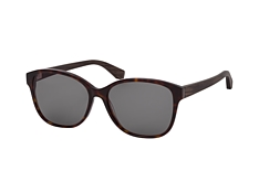 Mister Spex Collection Meryl 2091 001 klein