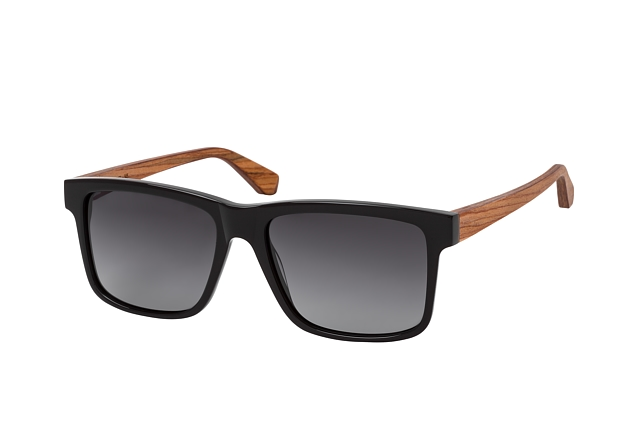 Mister Spex Collection Morgan 2090 003 vista en perspectiva
