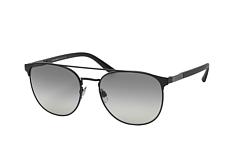 giorgio-armani-ar-6083-300111-square-sonnenbrillen-schwarz