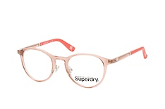 Superdry SDO ALBY 172 small