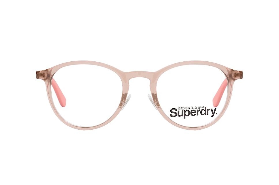 Superdry SDO ALBY 172