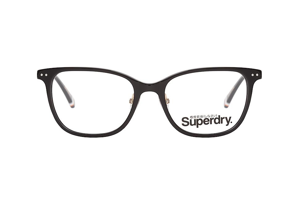 Superdry SDO CYDNEE 104