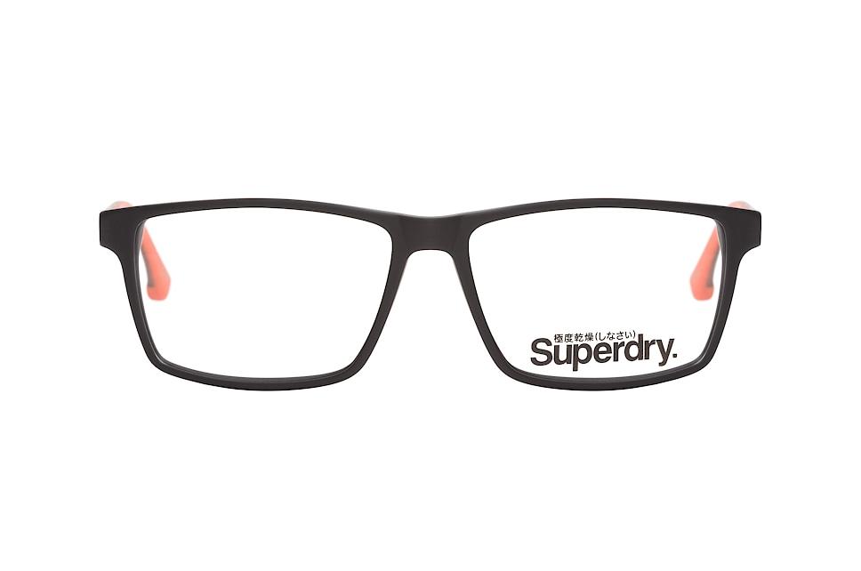Superdry SDO INCA 104