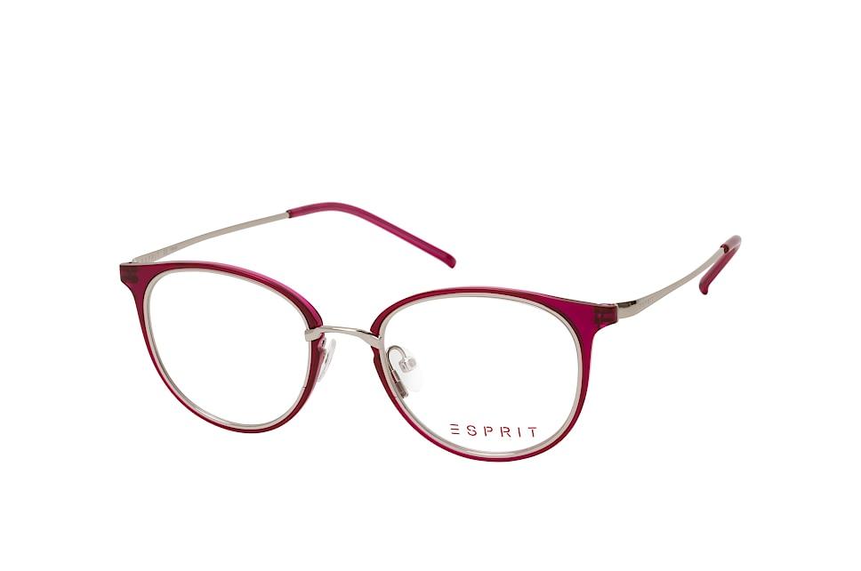 Esprit ESPRIT 17112