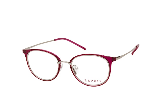 Esprit 17112 534 perspective view