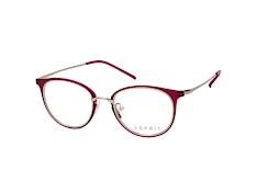 Esprit Esprit 17112, Round Brillen, Rosa