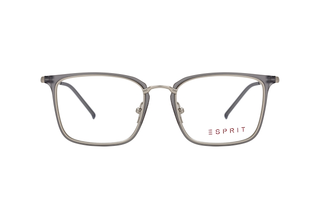 Esprit 17113 505 perspective view