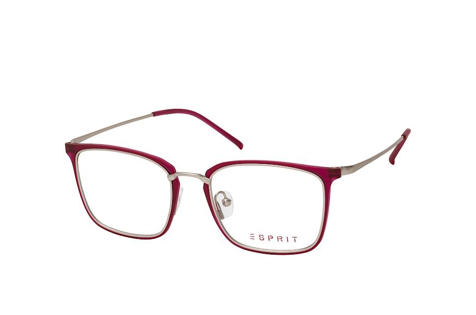 Esprit ESPRIT 17113