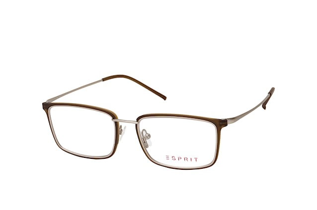 Esprit 17114 535 perspective view
