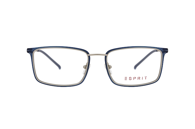 Esprit 17114 543 perspective view
