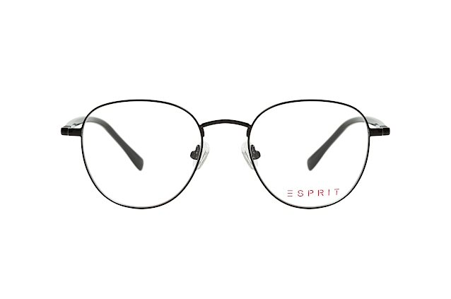 Esprit 17117 538 perspective view