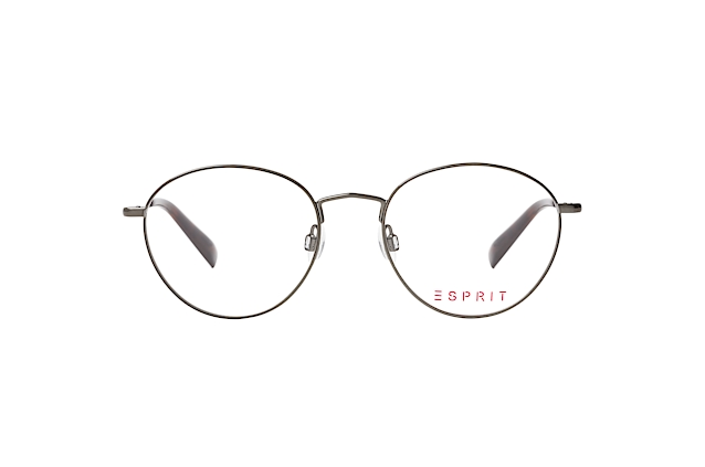 Esprit 17587 505 perspective view