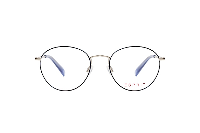 Esprit 17587 543 perspective view