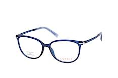 83fbd584285c12 Esprit brillen online kopen