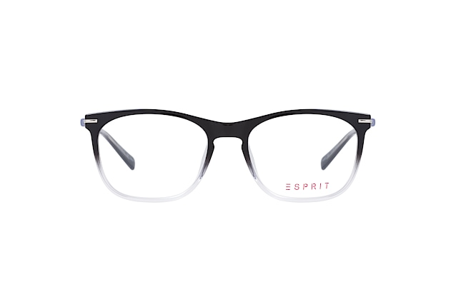 Esprit 17591 538 perspective view