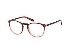 2141b1da04ae Buy Red Glasses online at Mister Spex UK