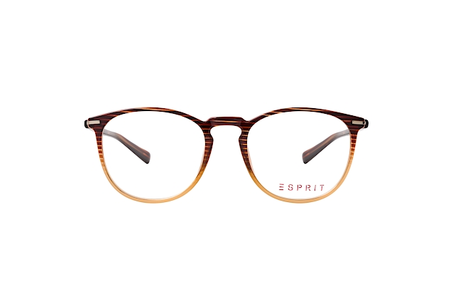 Esprit 17592 535 perspective view
