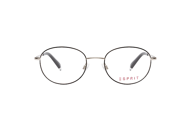 Esprit 17595 538 perspective view
