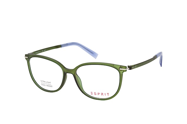Esprit 17590 547 perspective view