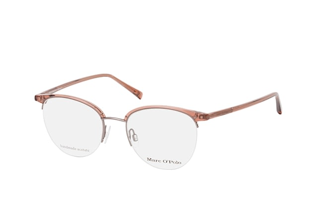 MARC O'POLO Eyewear 502126 50 perspective view