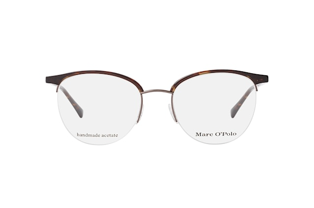 MARC O'POLO Eyewear 502126 60 perspective view